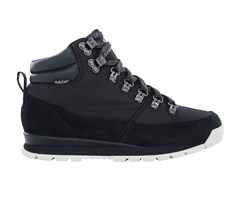 The North Face Back To Berk Redux Boot Kadın Bot NF00CLU7LQ61