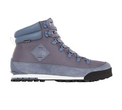 The North Face Back To Berkeley NL Boot Erkek Bot T0CKK45SJ