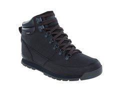 The North Face Back to Berkeley Redux Leather Boot Erkek Bot NF00CDL0KX81
