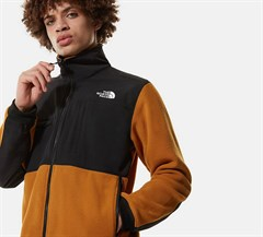 The North Face Denali 2 Jacket Erkek Mont NF0A4QYJVC71