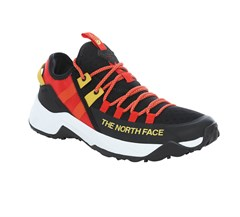 The North Face Escape Edge Sneaker Erkek Ayakkabı NF0A3X13MX51