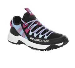 The North Face Escape Edge Sneaker Kadın Ayakkabı NF0A3X16MX41