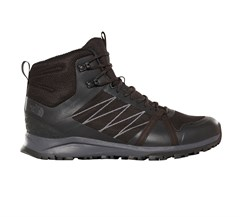 The North Face Litewave Fastpack II MID GTX Boot Erkek Bot NF0A3REBCA01