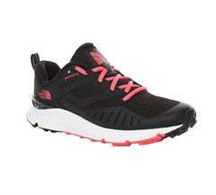 The North Face Rovereto Sneaker Kadın Ayakkabı NF0A3ML6NFV1