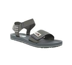 The North Face Skeena Sandal Erkek Sandalet NF0A46BGG691