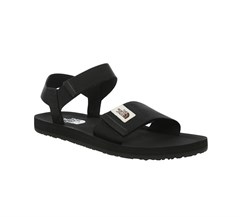 The North Face Skeena Sandal Erkek Sandalet NF0A46BGKX71