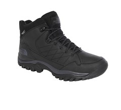 The North Face Storm Strike 2 Waterproof Boot Erkek Bot NF0A3RRQGT51