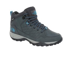 The North Face Storm Strike 2 WP Kadın Bot NF0A3RRRGU81