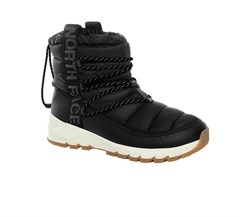 The North Face Thermoball Lace 3 Boot Kadın Bot NF0A4AZGVD61