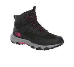 The North Face Ultra Fastpack IV Mid Boot Kadın Bot NF0A46BVJ941
