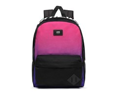 Vans Old Skool III Backpack Unisex Çanta VN0A3I6RYML1