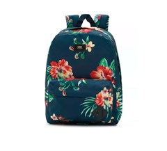 Vans Old Skool III Backpack Unisex Çanta VN0A3I6RYKU1