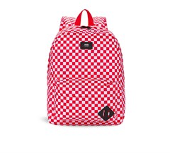 Vans Old Skool III Backpack Unisex Çanta VN0A3I6RRND1