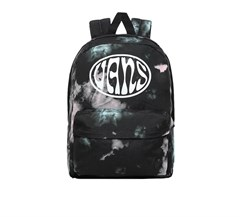 Vans Old Skool III Backpack Unisex Çanta VN0A3I6RBZX1