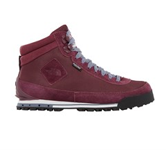 The North Face Back 2 Berk Boot 2 Kadın Bot T0A1MF5SM