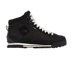 The North Face Back 2 Berk Boot 2 Kadın Bot T0A1MFLQ6