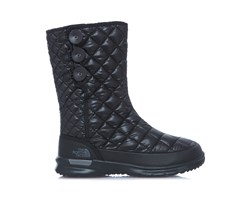 The North Face Thermoball Button-Up Boot Kadın Bot T92T5KNSX