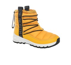 The North Face Thermoball Lace 3 Boot Kadın Bot NF0A4AZGZU31
