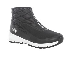 The North Face Thermoball PRGSSV Zip Boot Kadın Bot NF0A4O9DKY41